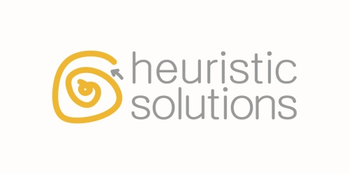 heuristic.solutions_logo_horizontal_002.jpg